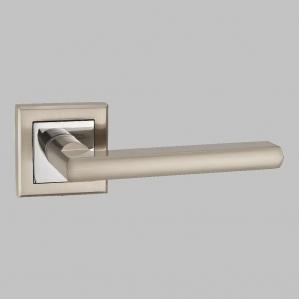 Дверная ручка .L027 SN